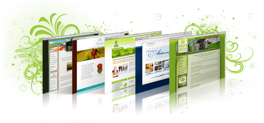 Создание недорогого сайта и продвижение предлагаем услуги разработка сайтов продвижение хостинг