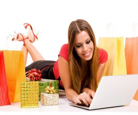 Создание интернет-магазина, интернет-магазин дешево