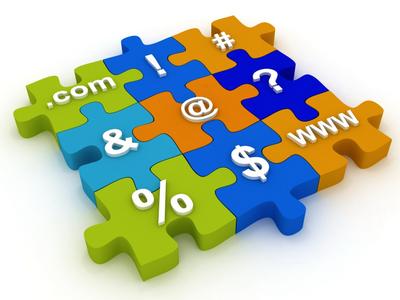 Создание сайтов, сайты недорого